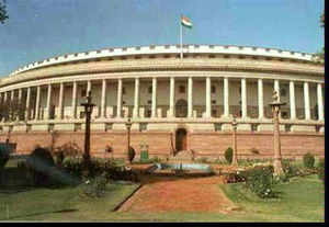 Opposition leaders declared that they would not allow the Centre to transact any business in the second half of Parliament's budget session without convincing explanations on the JPC report and charges of interference in the CBI's functioning.