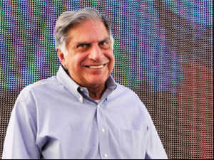 Ratan Tata has got over Rs 1 crore as compensation for serving as an independent director on the board of NYSE-listed Alcoa Inc.