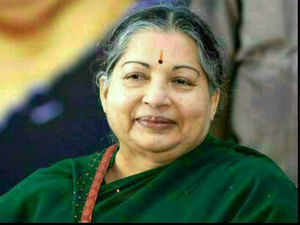 Jayalalithaa defends defamation cases against opposition leaders