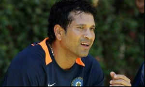 Sachin Tendulkar joins Schneider Electric to light up villages