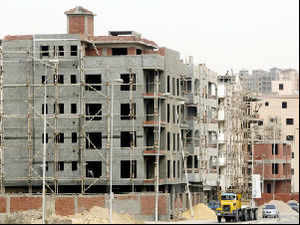 Mantri Realty today said it plans to launch six housing projects within next 3-4 months to develop around 2,300 flats across the country.