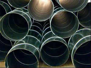 Jindal Stainless is planning to double its Odisha plant capacity to 2 million tonnes (MT), a top company official said today.