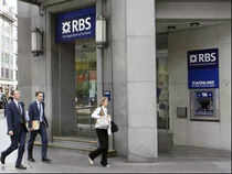 RBS sells 4.62% stake in SKS Microfinance for Rs 63 crore