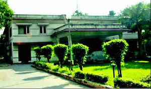 Property prices in Delhi's leafy Lutyens Bungalow Zone have increased 8-folds in the past decade on the back of rising demand for the area where homes are always in short supply.
