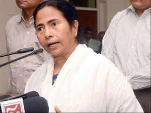 WB government appears to have suddenly lost its enthusiasm for the panchayat polls following the outrage among thousands of small investors over the multi-crore chit fund scam