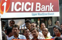 The bank's net interest income is likely to have grown to Rs 3,650 crore, up 17.6 per cent, as compared to Rs 3,104.8 crore, in the year-ago quarter.