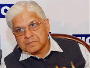 """Law Minister Ashwani Kumar said he had done """"no wrong"""" and got support from the govt which ruled out his resignation."""