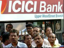 The bank posted a net profit of Rs 2,304.07 crore against Rs 1,902 crore in the same quarter of previous fiscal.