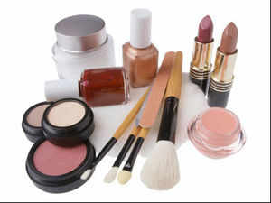 Oriflame india acquires manufacturing facility in uttarakhand the oriflame india an arm of swedish cosmetics major oriflame has acquired the manufacturing facility stopboris Gallery