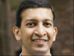 Delhi-born Harvard Professor Raj Chetty says India should focus on elementary education.