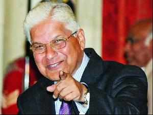 Law Minister Ashwani Kumar, who finds himself in the centre of a storm with opposition parties demanding his resignation, has strongly defended his fateful decision to examine the CBI's submission to the Supreme Court on its probe into the allocation of coal blocks.