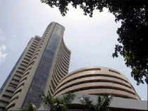 Going forward the Nifty has strong resistance in the range of 5960 -- 5975 levels, closing above which the index can head towards 6000 / 6045 levels.