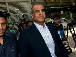 A Delhi court fixed July 8 for further proceedings in the additional 2G spectrum case in which Bharti's Sunil Mittal and others CMDs have been summoned.
