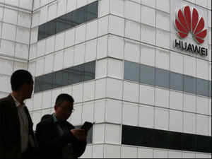 The centre will be set up in the second half of this year. In India, Huawei employs around 6,000 people out of which it has close to 2,500 people are working at its R&D.