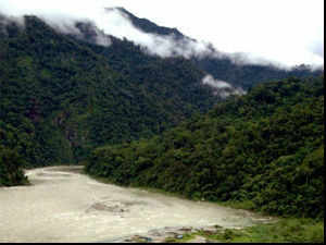 Companies rushed into Arunachal. And now, they are rushing out. And the reasons go well beyond delays in land acquisitions and environmental clearances.