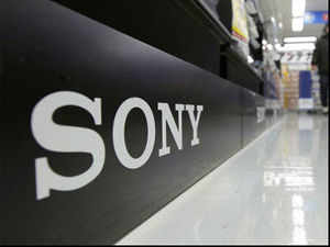 """""""So much dominance of just one company, Samsung, is not good. We would give them a healthy competition by venturing into several new categories,"""" Panasonic India president Daizo Ito says."""