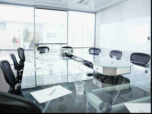 RMZ Ecoworld leases office space to HTS for Rs 58 crore annually in