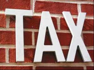 In a bid to counter tax evasion, the Finance Ministry is contemplating making it mandatory for individuals to report Indian assets & liabilities in I-T return forms.
