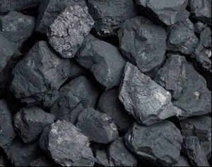 Armed with a war chest of about Rs 30,000 crore, the world's largest miner plans to shortlist and begin serious negotiations in next three months and complete acquisition within a year.