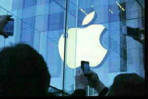 Engineers are racing to finish iOS 7, the next version of the mobile software, in time for a June preview at Apple's annual conference.