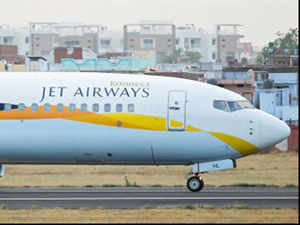Jet Airways has sought approval of the Foreign Investment Promotion Board (FIPB) to sell 24 per cent stake in the company to Gulf carrier Etihad Airways