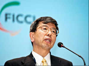 ADB on Thursday said that setting up the proposed development bank by BRICS  is not going to be easy as banking is a very 'complex' issue.