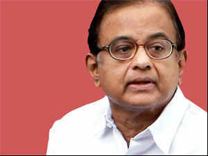 P Chidambaram has said that the government will continue with its effort to recover tax arrears and bring more people into the tax net.