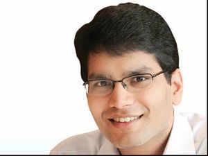 Shashwat Goenka, son of RP-Sanjiv Goenka Group chairman Sanjiv Goenka, has taken charge of Spencer's Retail chain.