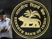 Rate sensitive sectors like banks, realty and auto, which had run-up sharply earlier today, came under selling pressure soon after the Reserve Bank of India (RBI) slashed repo rate by 25 bps.