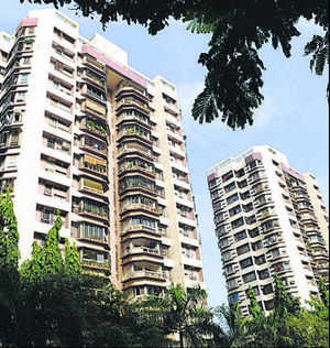 Welcoming the RBI decision to cut key policy rates by 0.25 per cent, the real estate sector today said there is a need for further reduction so that the interest cost to builders and home buyers falls considerably.