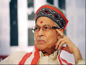 Opposing the proposed free trade agreement between India and the European Union, Murli Manohar Joshi today said it would hurt interests of farmers.