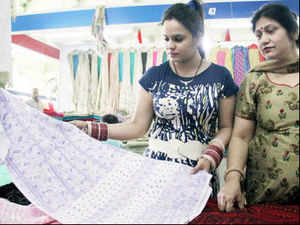 Invista, owner of Lycra fiber brand, would give the Indian women perfect clothing solutions in near future.