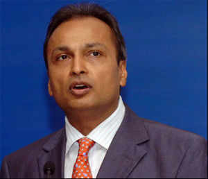 RCOM tends to offer among the lowest rates in the industry and has lower average revenue per user than even some of its smaller competitors like Idea Cellular.
