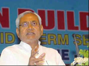 While Lalu who is expected to field former fiery MP Prabhunath Singh will be badly looking for a win, his bete noire Nitish will be pushing hard to wrest the seat from the RJD which had won the seat in 2009.