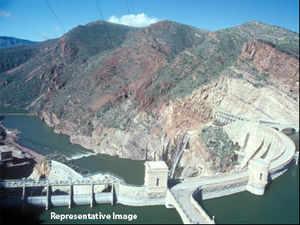 Hydelgate: How the hydro-power boom changed Arunachal Pradesh