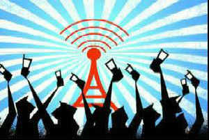 Fresh extension to Joint Parliamentary Committee on 2G scam