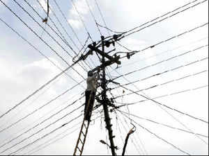 """A green NGO today termed Delhi Electricity Regulatory Commission's (DERC) hike in electricity tariff as """"short sighted and unsustainable""""."""