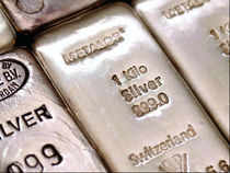 South India, a major market for silver, has also not recorded any growth. Silver is largely used for deities and utensils in south India. Chennai-based leading silver merchant TM Srinivasalu said, compared to gold, silver demand has fallen.