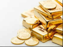 Gold surged 66% since the end of 2008 as the central banks in Europe and Japan printed unprecedented amounts of money almost doubling sovereign debt to more than $23 trillion.