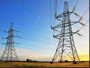 Some power distribution companies have expressed apprehension in buying top quality coal due to higher cost.