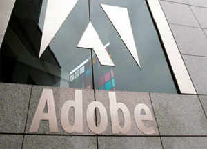 Adobe launched its popular 'Creative Cloud' service for individuals and enterprises in India targeting professional freelancers, students and small and medium businesses (SMBs).