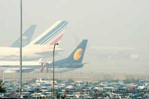 International, regional aviation hubs in India soon