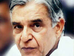 Canara Bank nominated a nephew of embattled Railway Minister Pawan Bansal to be an independent director on the board of a large insurance JV it set up with Oriental Bank of Commerce (OBC) and HSBC Insurance Holdings.
