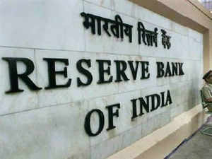 RBI has asked banks in Jammu and Kashmir to increase the credit-deposit ratio to 40% from present 36% by the end of current financial year.