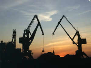 At its April meeting, the panel also took up complaints submitted by the Biju Swabhiman Dal on violations of clearance provisions by Tata Steel.