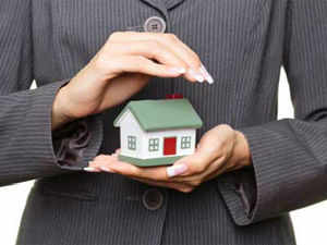 West Bengal did not receive any investment, either foreign or domestic, in the real estate sector in the financial year 2012-13, according to Assocham.