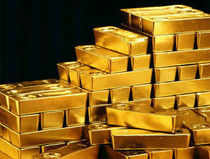 Investing in paper gold is a better option than jewellery or ornaments as it does not involve purity issues and also offers tax benefits.