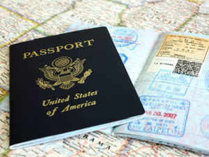 US is working with the Indian Govt to stream line the latter's education visa, which is being considered as a major hindrance for American students wanting to go to the country for education.