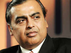 Reliance has parked almost two-thirds of its cash in bank FDs, most of it for a short tenure, almost in readiness to make a large acquisition.