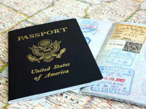 While large IT services companies are scrambling to minimise the impact of proposed changes to rules for issuing temporary and short-term work visas, analysts expect Cognizant and Tata Consultancy Services, to be the most affected based on factors such as their US revenue contribution and proportion of visa holders in their US workforce.